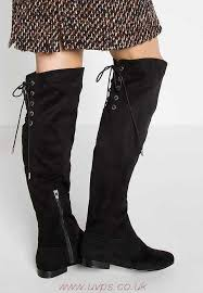 s boots aldo aldo ownonline co uk top of brand boots sale 2017