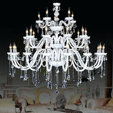 Buy Chandelier Crystals Where To Buy Cheap Chandeliers U2013 Eimat Co