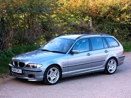 Bmw 318i 1985 Bmw 318i Touring Best Images Collection Of Bmw 318i Touring