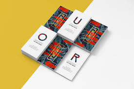 Graphic Designers Business Card 16 Of The Most Creative Business Card Designs From Agencies