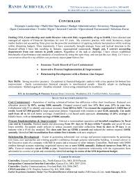 Construction Executive Resume Samples by Career Resume Consulting Resume Samples