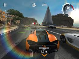 gear club true racing android apps on google play gear club true racing screenshot