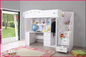ikea meuble de rangement chambre rangement chambre enfant ikea unique armoire de chambre ikea cheap