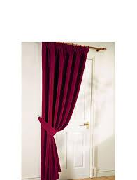 door curtains argos nrtradiant com