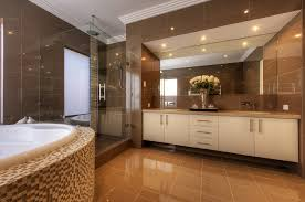 Luxury Bathroom Furniture Uk Bathroom Luxury Bathroom Beautiful How To Design Luxury Bathrooms