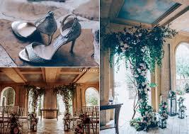 castaldo bella collina photo and cinema u2013 orlando wedding