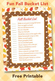 free printable thanksgiving mazes free fall bucket list printable lil u0027 luna