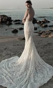 sell used wedding dress grebenau 2016 nora 5 000 size 32 used wedding dresses