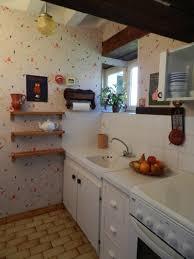 cuisine etroite impressionnant table pour cuisine etroite 4 d233co cuisine