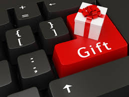 best gifts 411 best gifts of 2012 rolemommy