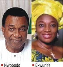 naijaflo com pregnant woman dies and daughter injured in car