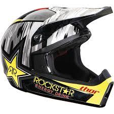 rockstar motocross helmet thor quadrant rockstar helmet thor motocross helmet
