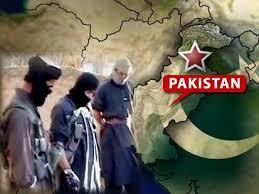 Essay on Terrorism in Pakistan   essay on war against terrorism ilm com pk Essay on terrorism in Pakistan
