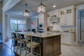 white house family kitchen free images architecture white mansion house chair floor