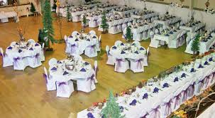 island catering halls oasis indoor banquet fulton ny