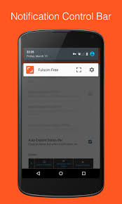 free pro apk fulscrn free android apps on play