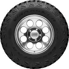 tire kingdom black friday sales wrangler mt r with kevlar tires goodyear tires