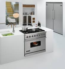 modern kitchen stoves viking oven technique los angeles modern kitchen image ideas with
