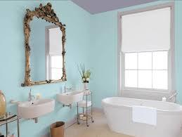 50 best black u0026 white bathroom ideas images on pinterest colors