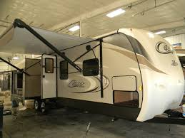 Iowa travel trailers images New travel trailers fifth wheels and truck campers for sale in jpg