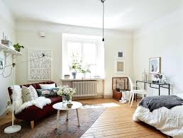 how to make a small room feel bigger how to make a small bedroom bigger hacks to make a small space look