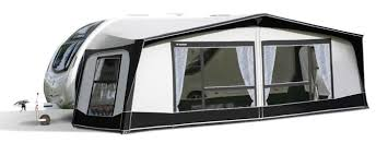 Caravan Awning Size Shop Online For A Bradcot Awning