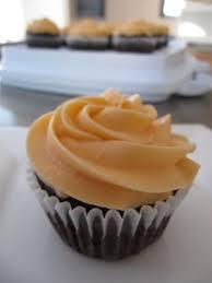 best 25 orange frosting ideas on pinterest orange buttercream