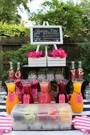 best 25 engagement brunch ideas on pinterest mimosa bar mimosa