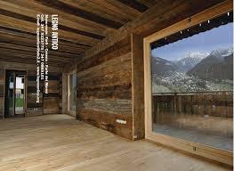 rivestimento in legno pareti rivestimenti per legno id礬es de design d int礬rieur