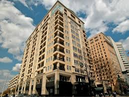 uptown charlotte high rise condos center city living 230 south tryon condos