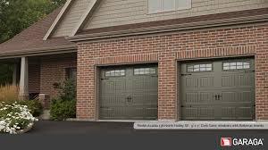 Overhead Door Michigan Garage Door Repair Grand Rapids Mi Environmental Door