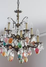 How To Build Antler Chandelier Easy Diy Chandelier Ideas To Dazzle Your House Home Furniture