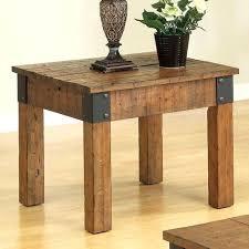 antique wood end tables antique wood end tables cfee cfee cfee antique carved wood coffee