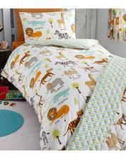 Princess Cot Bed Duvet Set Toddler Bedding Boys And Girls Toddler Duvet And Pillowcase Sets