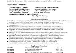 resume senior internal auditor resume amazing auditing resume