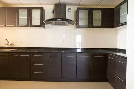 gallery modular kitchen interiors in chennai mamre in