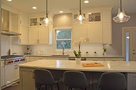 kitchen cabinet door styles understanding kitchen cabinet door styles mcdaniels