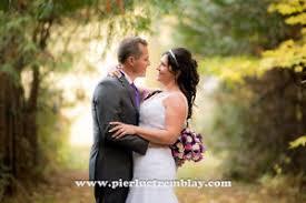 videaste mariage vidéaste mariage trouvez ou annoncez des services de