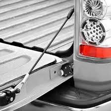 2002 ford ranger tailgate 2002 ford ranger tailgate locks power manual hinge locks