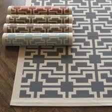 Outdoor Rug Runner Indoor Outdoor Carpet Runners Home Designs Ideas