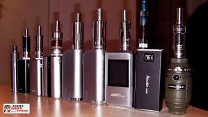 prix cigarette electronique bureau de tabac cigarette electronique guide d achat test avis quelle cigarette
