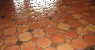 tile lomeli saltillo pavers saltillo floor pavers