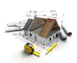 how to start to build a house building house projectn 169521nsnnning to build in india checklist