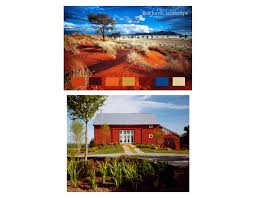 red barn home decor choosing exterior house colors amykranecolor com red barn images