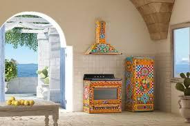 interior pictures digsdigs interior decorating and home design ideas