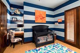ocean nursery decor nursery decorating ideas