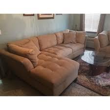 Children S Living Room Furniture Sofa Living Room Furniture Ma Furniture Living Room Furniture