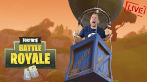 learning the double pump strat in fortnite battle royale youtube