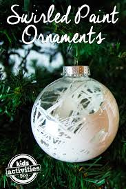 ornaments for
