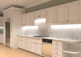 High End Kitchen Cabinets Furniture Design And Home Decoration - High end kitchen cabinet
